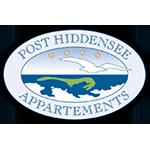Hotel Post Hiddensee