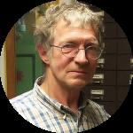 Christian Werdin
