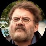 Günther Weinhold