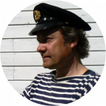 Holger Teschke